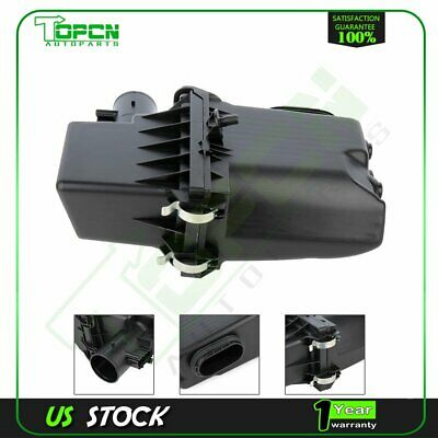 Air Cleaner Filter Box for Toyota Prius 1.8L 2016 2017 2018 fit 17700-37340