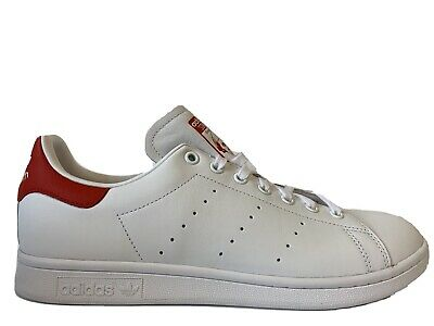 ADIDAS STAN SMITH EF4334 Mens Trainers UK 10 44 US 10.5