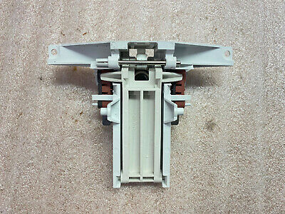 Whirlpool  Dishwasher Door Latch Assembly 99003347