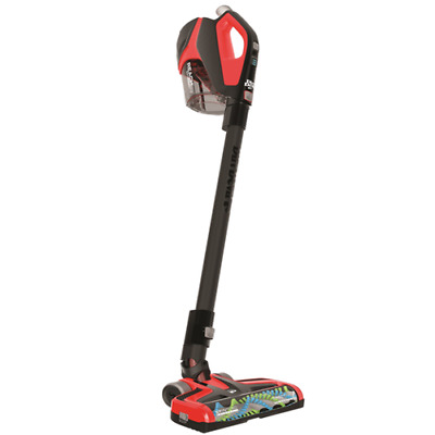 DIRT DEvil Versa Cordless 3-in-1 Stick Vacuum 440013094 Ac Charger for BD22025