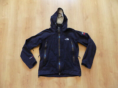 THE NORTH FACE Summit Series Hy Vent Alpha Women Jacket