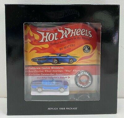 1978 Hot Wheels Redline /'Highway Patrol/' Replica Decal SCR-0680