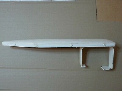 Vintage Sleeve Ironing Board Attachment ?
