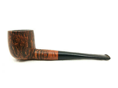 Vintage THE GUILDHALL LONDON PIPE (Comoy's)