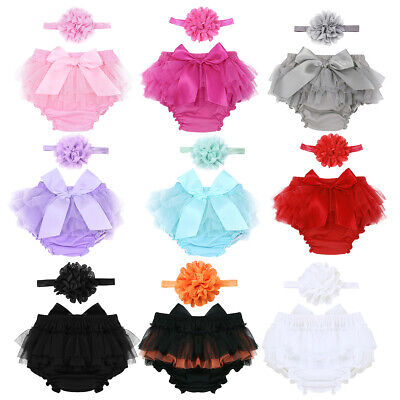 Variety 3M//6M//18M Carter/'s Baby Girl/'s 3-Piece Diaper Cover Set