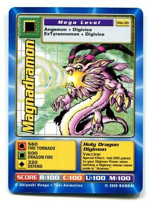 Digimon The Movie Promo x 20 Sealed Card Pack new very rare