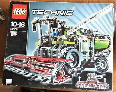 32054 in rot aus 8943 8274 8653 8145 24 Pinne mit Stopper Lego Technic