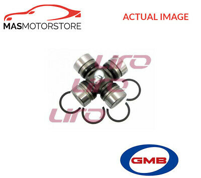 Propshaft Joint Front Gmb Gus-1 L New Oe Replacement