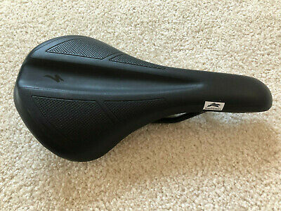 carbon fiber saddle road mtb mountain bike bicycle saddle 240x143//155mm