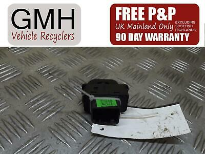Land Rover Freelander MK1 Left Passenger Ns Rear Electric Window Switch 2003-06~