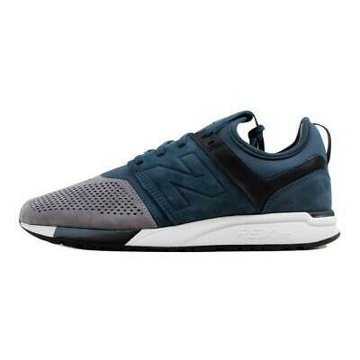 New Balance 247 Luxe FOR SALE! | PicClick