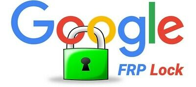 ⚡ Google Lock FRP Bypass (Remove) Service For Samsung All Models S10 S20 S8 S9 ⚡