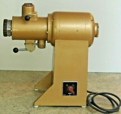 Swedish  Commercial Coffee Bean Grinder