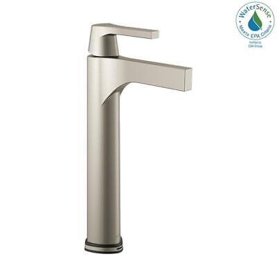 Linden™ Widespread Bathroom Faucet