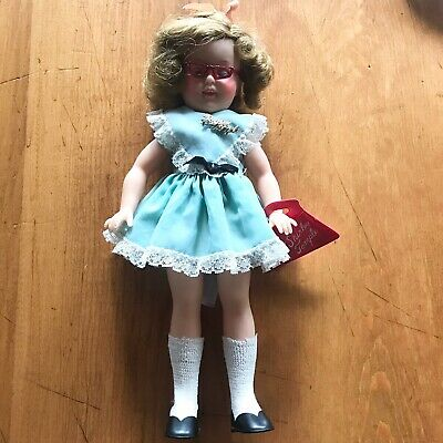 """Undies Panties for 12/"""" Vintage Ideal Shirley Temple doll ST-12"""