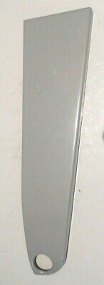 "SIDE PANEL; LH, 14""; MASSEY FERGUSON (various, see listing)"