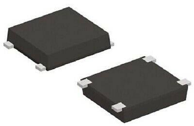 Central Semiconductor 10A 800V Full Wave Bridge Rectifiers CBR10-080PW USA 2pcs