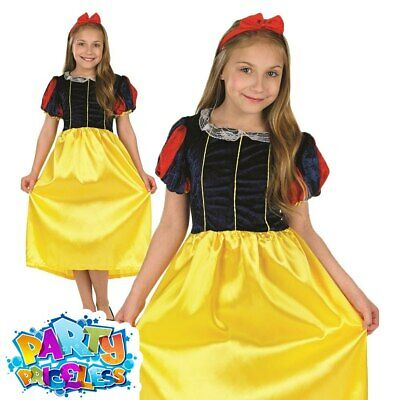 Girl Fairy Tales Fancy Dress Costume All Sizes Chess #King Or Queen Child Boy
