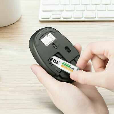 600D Double Carbine Hunting Storage Backpack Rifle Bag Soft Gun Case Heavy Duty