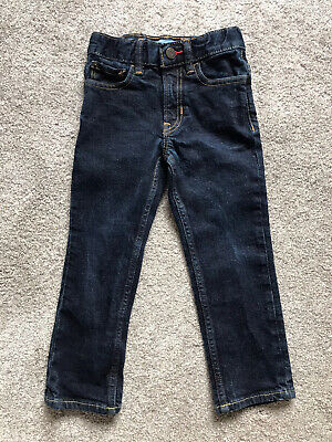 Baby Gap Blue Jeans Age 4 Years