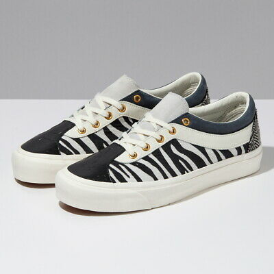 Details about  /Vans Checker Board Bold Ni Skate Sneakers Shoes Yellow VN0A3WLPV0D Size US 4-13
