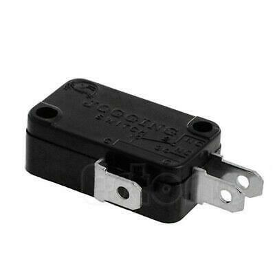 1pc Portable Durable Useful Micro Switch Limit Switch for Outside Home Outdoor