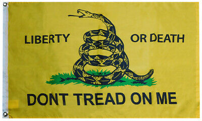 Details about  /2x3 Ft Fort Moultrie Liberty In Moon 100D Woven Poly Nylon Flag 2x3 Banner