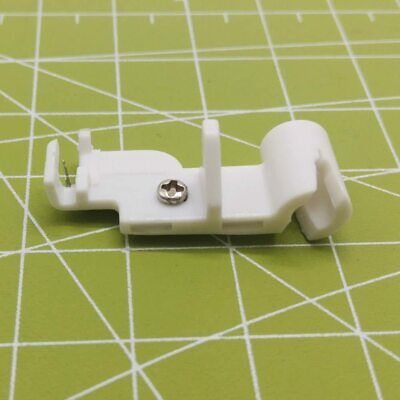 NEEDLE THREADER Hook Janome NewHome XL601 Elna 320 340 5200 5300 6001 7200 Lotus