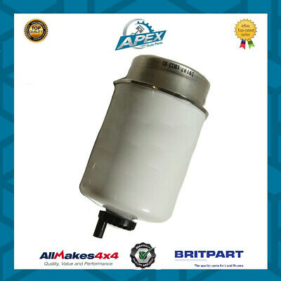 research.unir.net fuel filter Car Air Intake & Fuel Delivery Parts ...