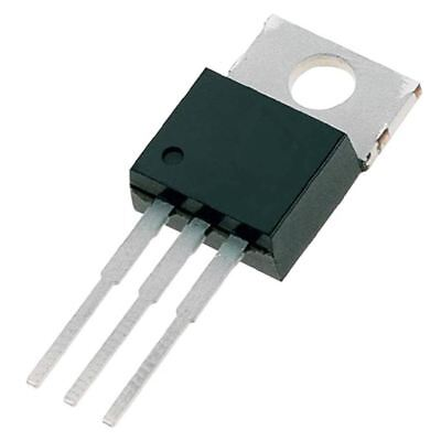 IRF840 TO-220 POWER MOSFET N-channel 8A 500V NEW Best T2 A2TM
