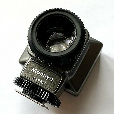 Camera Flashlight Hot Shoe Hotshoe Cover For Flash Hot Shoe Cover ReplacemeA8A