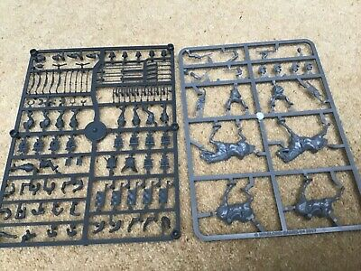 ARTILLERY FLECHE 28mm wargames made to order NAPOLEONIC BOLT ACTION