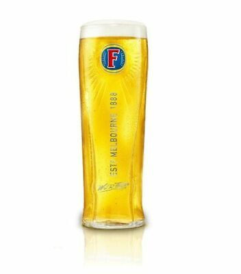 2 x Thatchers Pint Glasses Brand New 100/% CE Stamped Genuine Official M18