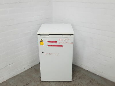 Lec LR500 Under Counter Lab Upright Refrigerator - Faulty Spares Repairs