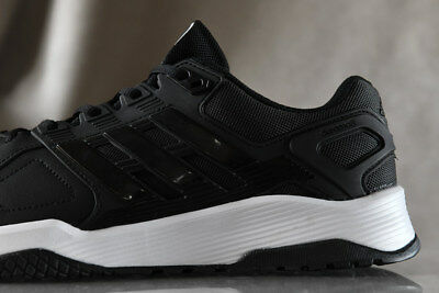 ADIDAS DURAMO 8 TRAINER shoes for men, NEW & AUTHENTIC, US size 12 ...