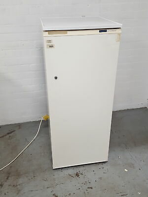 Fisons Astra Charnwood Spark Free Refrigerator Fridge Single Door Lab Fisions 4C
