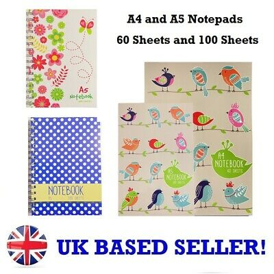 """A4 Lined Notebook """"I am Very Busy Doing The Bare Minimum"""" Organised Todo Tracker"""
