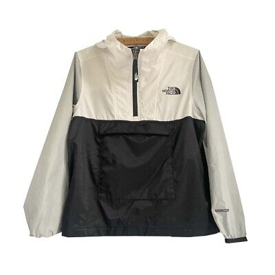 Vintage The North Face WindWall Jacket Age 7/8yrs Girls