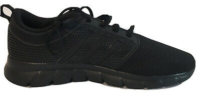 ADIDAS NEO PUREMOTION Mens 11.5 Shoes Running Comfort Laces Low ...