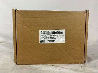 NEW IN BOX Toshiba 3AA00811700 FOR IBM 4820 TERMINALS 7430654