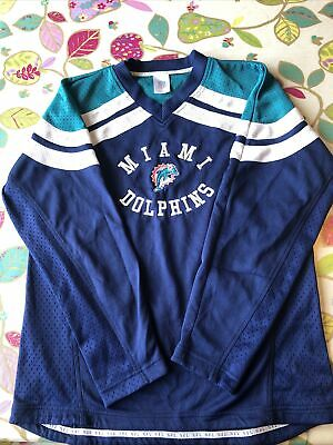 miami dolphins jersey uk