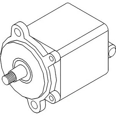 Power Steering Pump Fits Ford New Holland 4000 4200 5000 5200 7000 7200