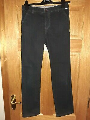 Ted baker Boys Jeans Age 12