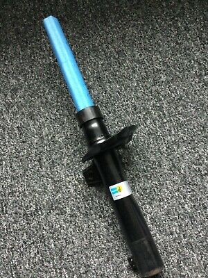 Bilstein B4 Front Shock Absorber For VW Tiguan  1,8 TSI. 2.0 TDI