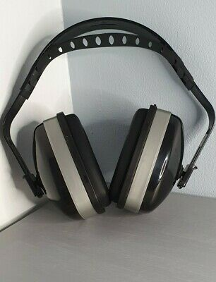 Howard Leight Viking V3 Ear Defenders/ Muffs