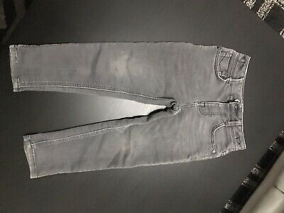 Ted Baker Boys Jean 4 Years