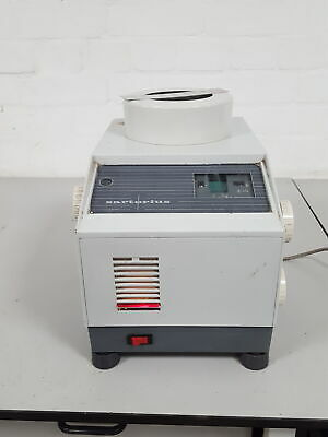 Sartorius 2255 Analytical Precision Balance Scale Lab Weighing Scales