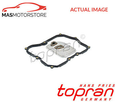 Transmission Gearbox Mounting Manual Left FOR VW TIGUAN 5N CHOICE1 ...