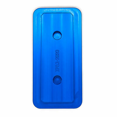 """3D Sublimation Case Jig For iPhone 12 (6.1"""") Heat Press Mould Tool"""