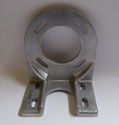 MW92 foot mounting bracket for 90mm Encoders NEW